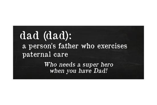 anna-quach-dad-definition