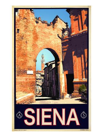 anna-siena-tower-in-siena-italy-1