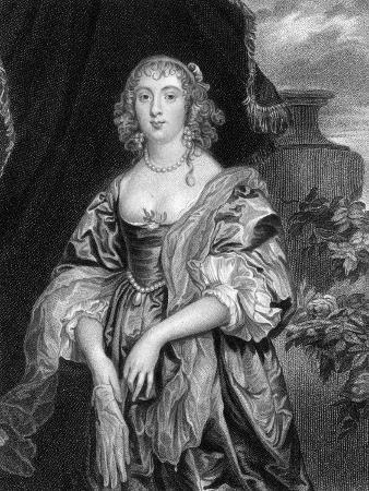 anne-carre-countess-of-bedford-1824