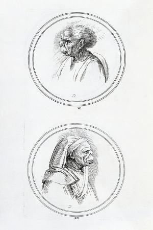 anne-claude-philippe-grotesque-heads-1730