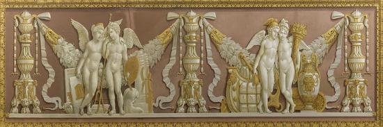 anne-louis-girodet-de-roussy-trioson-la-naviguation-et-le-commerce-l-architecture-et-la-peinture