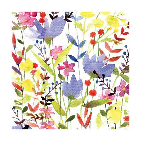anne-tavoletti-annes-flowers-crop-i