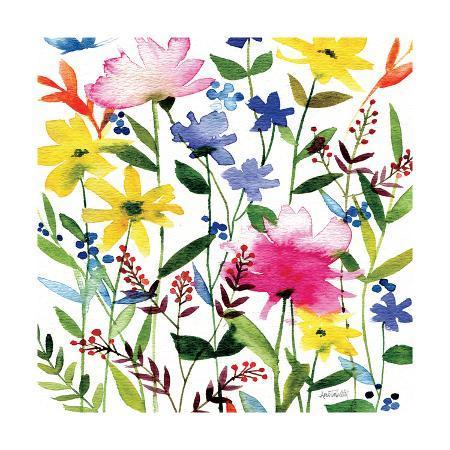 anne-tavoletti-annes-flowers-crop-ii