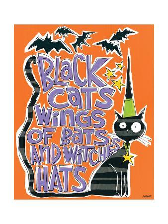 anne-tavoletti-bats-and-black-cats-ii
