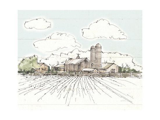 anne-tavoletti-farm-memories-i-shiplap