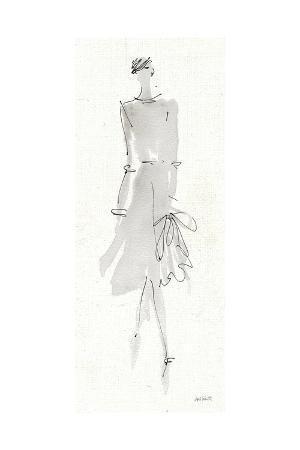 anne-tavoletti-la-fashion-i-gray
