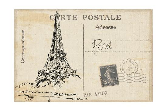 anne-tavoletti-postcard-sketches-iv-v2