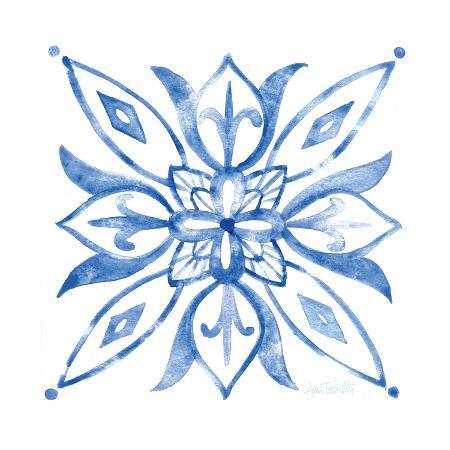anne-tavoletti-tile-stencil-ii-blue