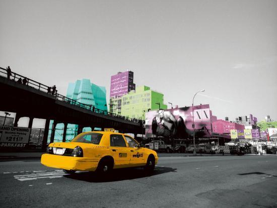 anne-valverde-chelsea-cab