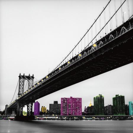 anne-valverde-manhattan-bridge
