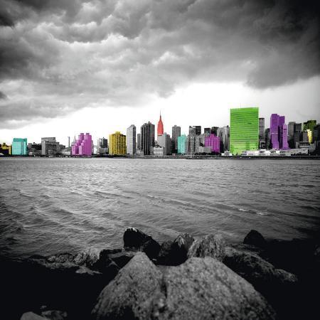 anne-valverde-new-york-beach