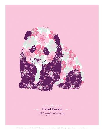 annette-d-oyly-wwf-giant-panda-animal-tails
