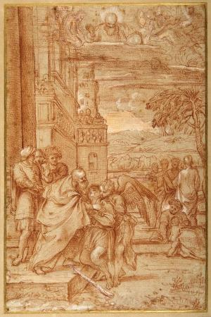 annibale-carracci-the-return-of-the-prodigal-son-after-annibale-carracci