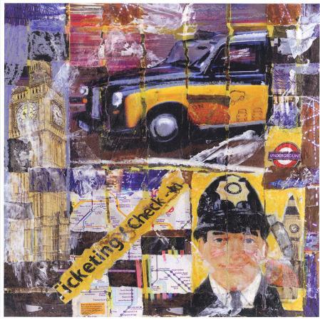 annick-bru-taxi-jaune