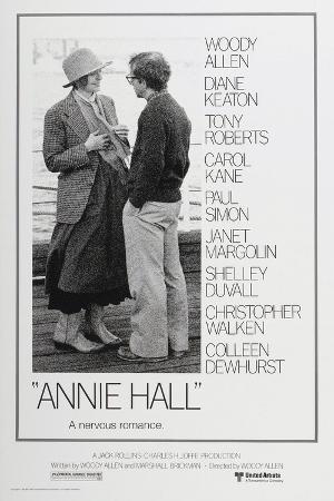 annie-hall-1977