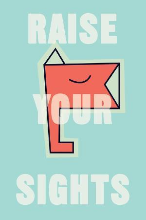 annimo-raise-your-sights