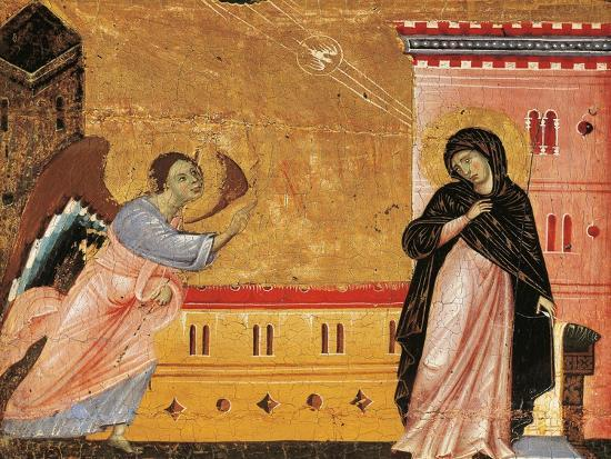 annunciation-detail-from-antependium-of-st-peter-enthroned-by-guido-da-siena