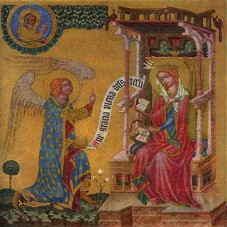 annunciation-of-the-virgin-mary-c1350