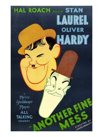 another-fine-mess-oliver-hardy-stan-laurel-1930