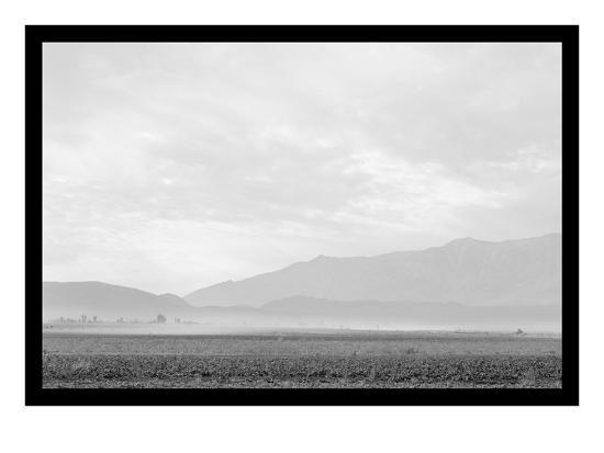 ansel-adams-dust-storm-over-the-manzanar-relocation-camp
