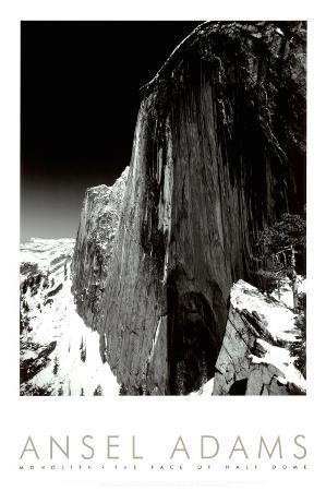 ansel-adams-el-capitan-winter-sunrise-yosemite-national-park-1968
