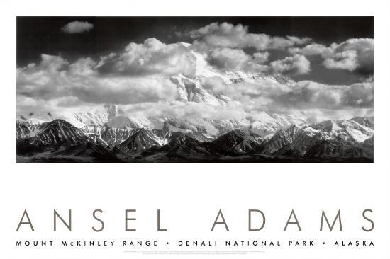 ansel-adams-mt-mckinley-range-clouds-denali-national-park-alaska-1948