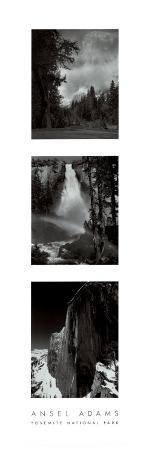 ansel-adams-yosemite-national-park