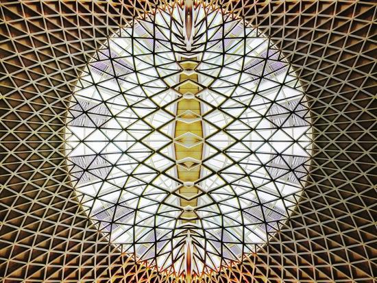 ant-smith-king-s-cross-lattice-2014