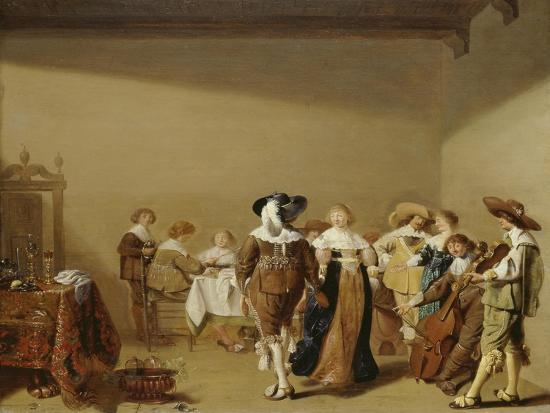 anthonie-palamedes-dining-and-celebrating-party-c-1640