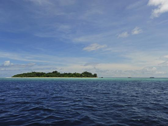 anthony-asael-sipadan-semporna-archipelago-borneo-malaysia