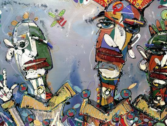 anthony-breslin-kraftwork-2006