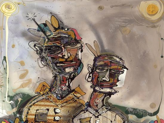anthony-breslin-waiting-for-godot-2005