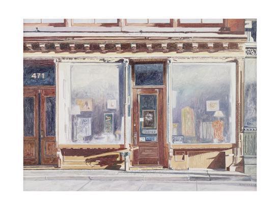 anthony-butera-471-west-broadway-soho-new-york-city-1993