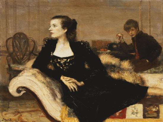 anthony-devas-camilla-and-mark-sykes-1947