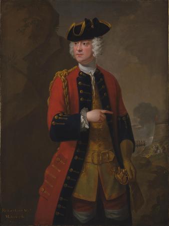 anthony-lee-portrait-of-the-rt-hon-richard-3rd-viscount-molesworth