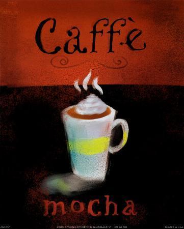 anthony-morrow-caffe-mocha