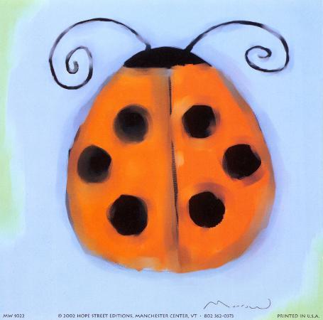 anthony-morrow-new-ladybug
