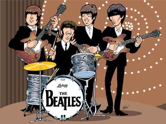 anthony-parisi-beatles-top-of-the-pops-performance