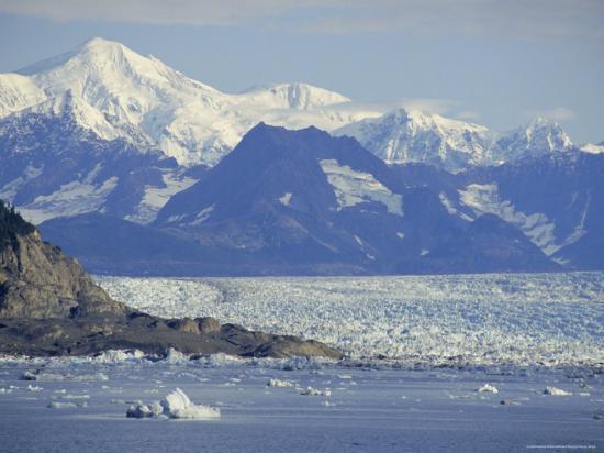 anthony-waltham-columbia-glacier-chugach-mountains-alaksa-usa