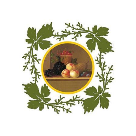antique-fruits-iv