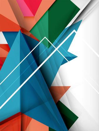 antishock-geometrical-shape-abstract-background-for-business-background-numbered-banners-business-lines