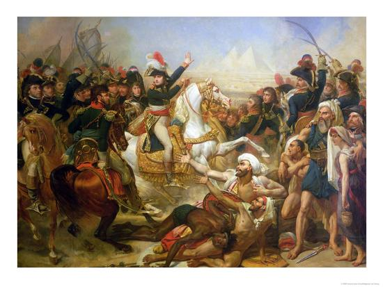 antoine-jean-gros-the-battle-of-the-pyramids-21st-july-1798