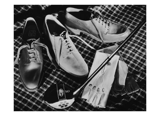 anton-bruehl-vogue-february-1933