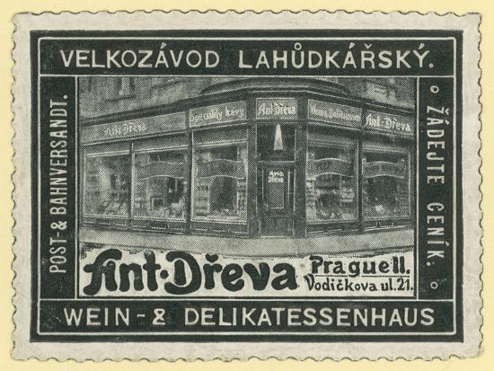 anton-dreva-wine-shop-and-delicatessen-prague