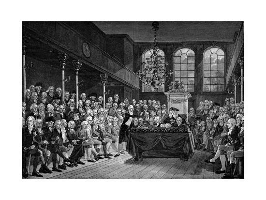anton-hickel-william-pitt-the-younger-english-statesman-1793