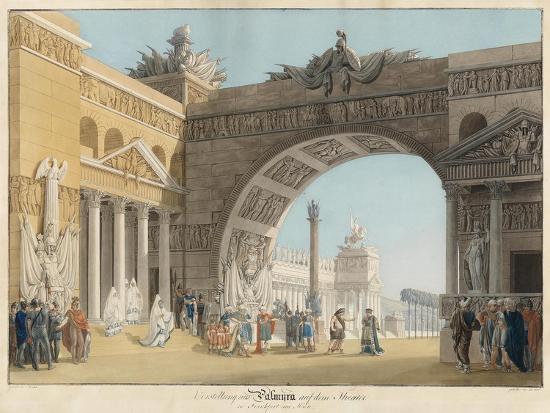 anton-radl-stage-design-for-the-opera-palmira-regina-di-persia-by-antonio-salieri