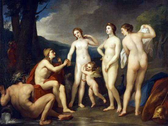 anton-raphael-mengs-the-judgment-of-paris