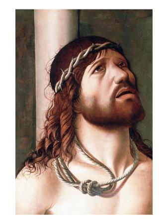 antonello-da-messina-christ-at-the-column