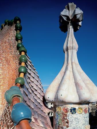 antoni-gaudi-spain-barcelona-batllo-house-1904-1906