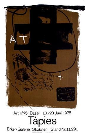 antoni-tapies-expo-art-basel-6-75